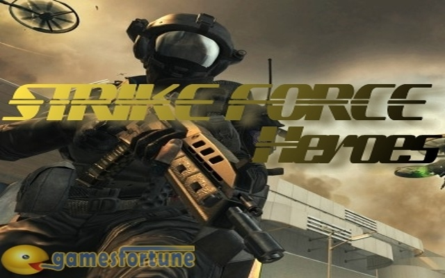 Is about strike force heroes 3 hacked strike force heroes 3 hacked
