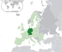 250px-EU-Germany.svg.png