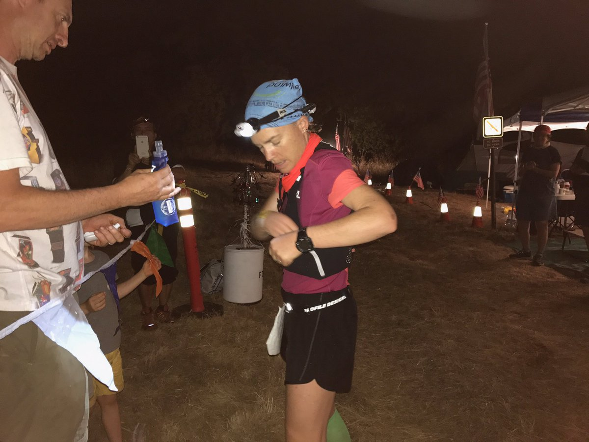 WSER 2017 - Pointed Rocks Mile94.3 @iRunFar.jpg
