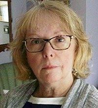 Jeanne Fiorini