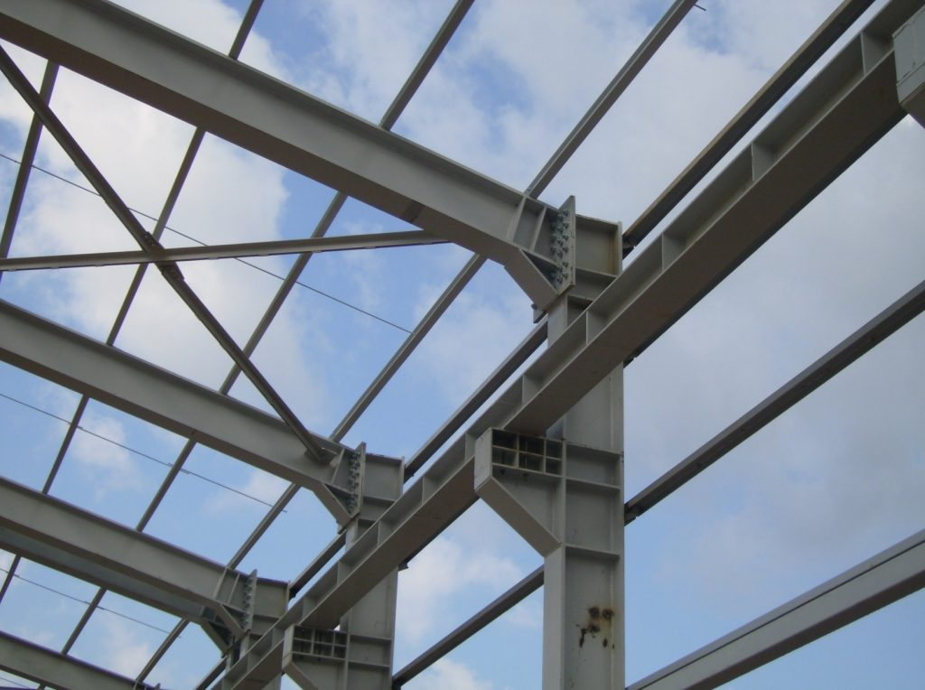 новые материалы и технологии в строительстве