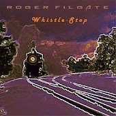 Whistle-Stop