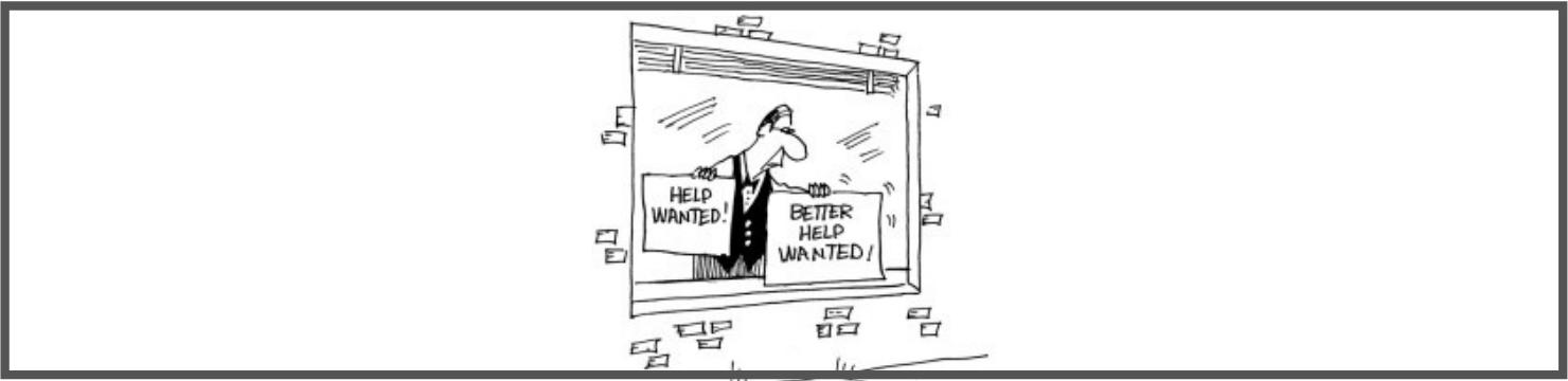 do not hire bad IoT developer