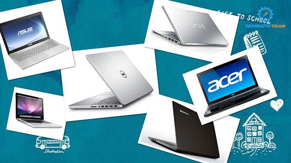 thuong-hieu-laptop-1
