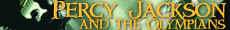 Percy Jackson and the Olympians, imlovingbooks.com