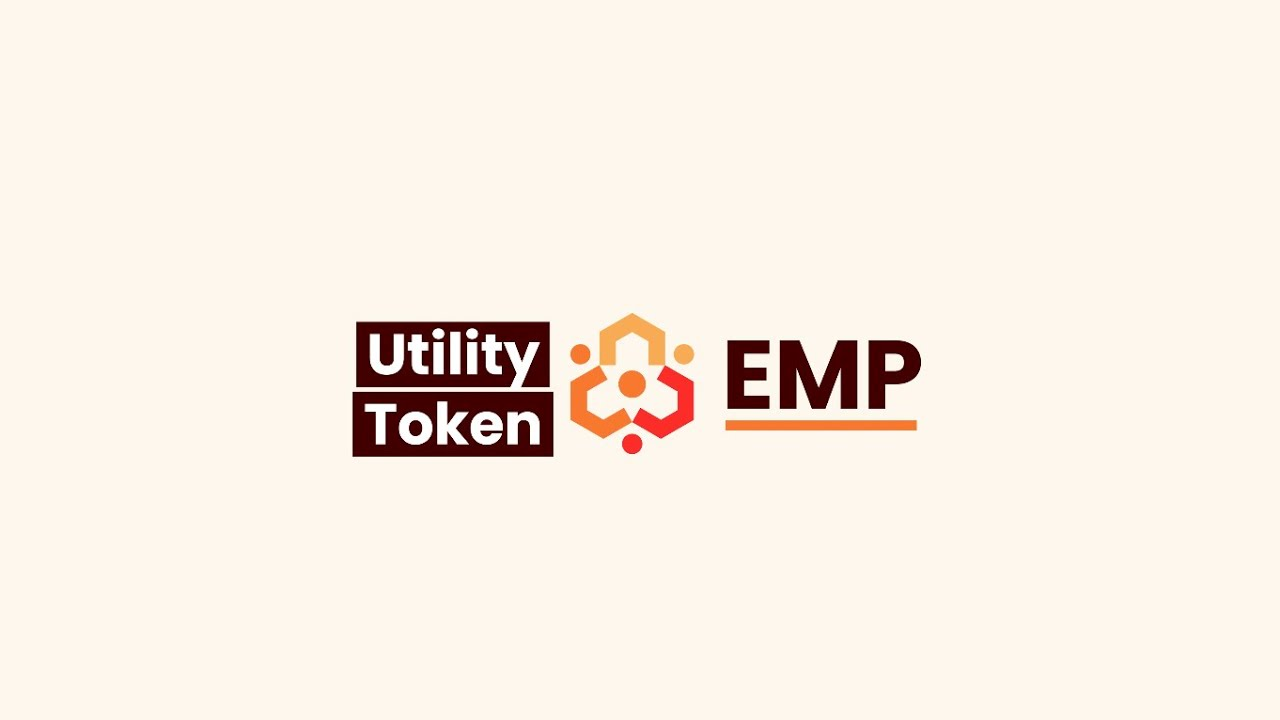 Blog EMP Token