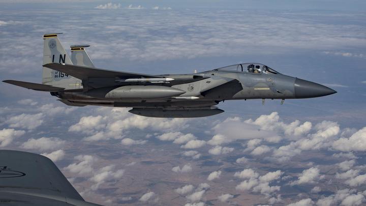 F15 C 20 Jan 2021