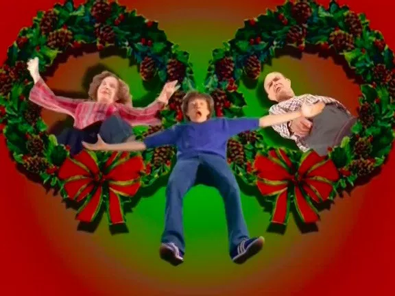 watch that 70s show christmas episodes on netflix s1e12 s3e9 s4e12 s6e7 s7e11 - That 70s Show Christmas Episodes