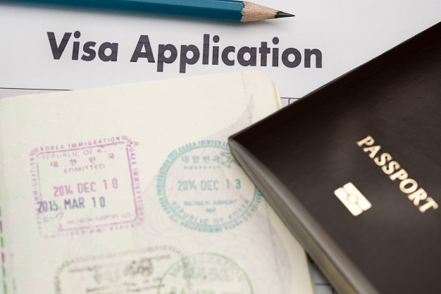 azerbaijan-visa-application