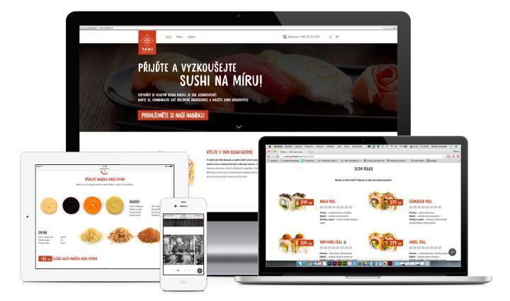 Macintosh HD:Users:pavelmrazek:Desktop:YAMI_prezentace.jpg
