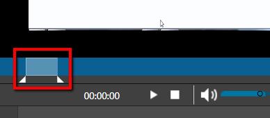 edit_4.png