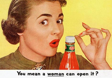 sexista-publicidad-3.jpg