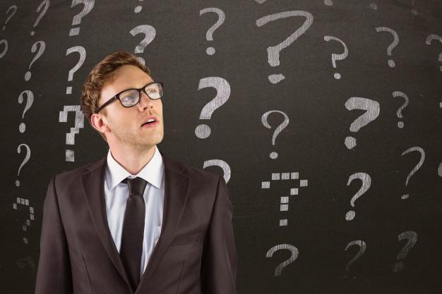 Hóa đơn điện tử có được xuất kèm bảng kê không?