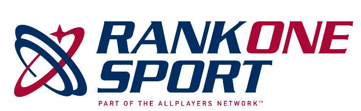 Image result for rank one logo