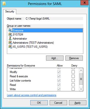 C:\Users\Selcuk\AppData\Local\Microsoft\Windows\INetCache\Content.MSO\BA45BBFC.tmp