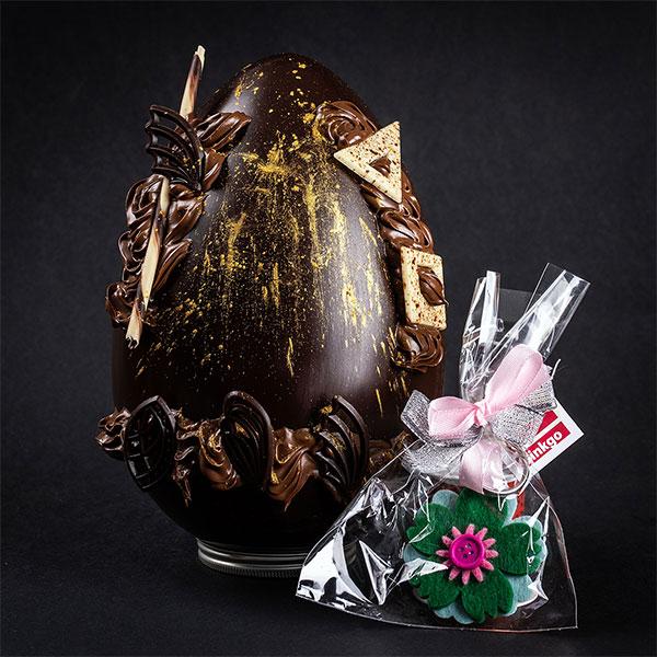 Cioccolato fondente benefici e proprietà