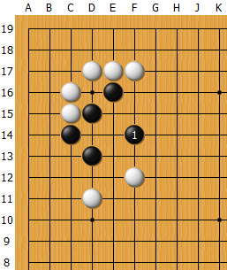 Chou_AlphaGo_08_005.png