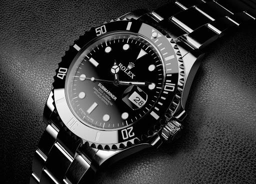 Order đồng hồ chính hãng nhanh, giá tốt, chất lượng vượt trội
