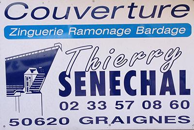Logo_Senechal-petit.jpg