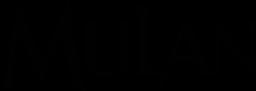 Mulan_Logo_Black.svg.png