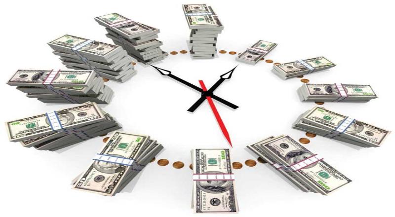 Lợi ích của dịch vụ chuyển phát nhanh uy tín hcm đối với vốn lưu động
