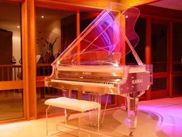 me-man-nhung-cay-dan-piano-dep-nhat-the-gioi-1