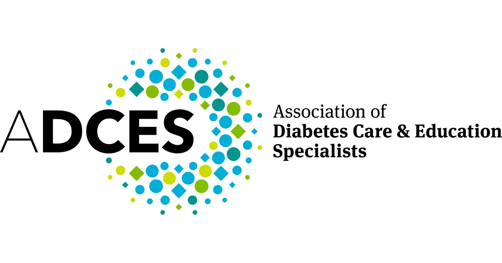 Former AADE rebrands as Association of Diabetes Care & Education Specialists