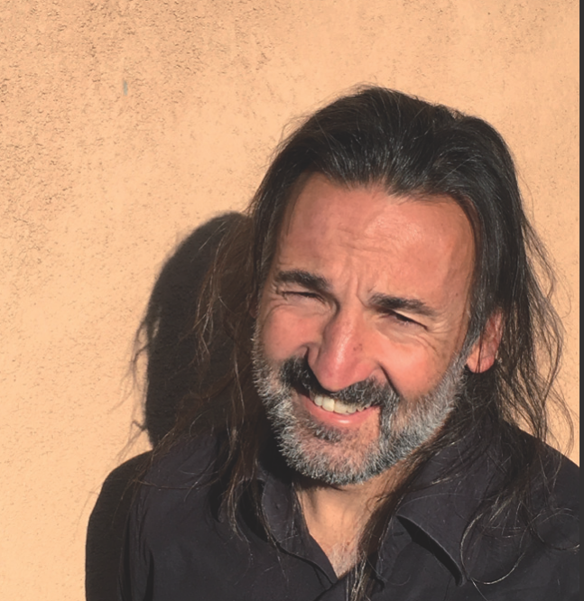 Javier Arruga