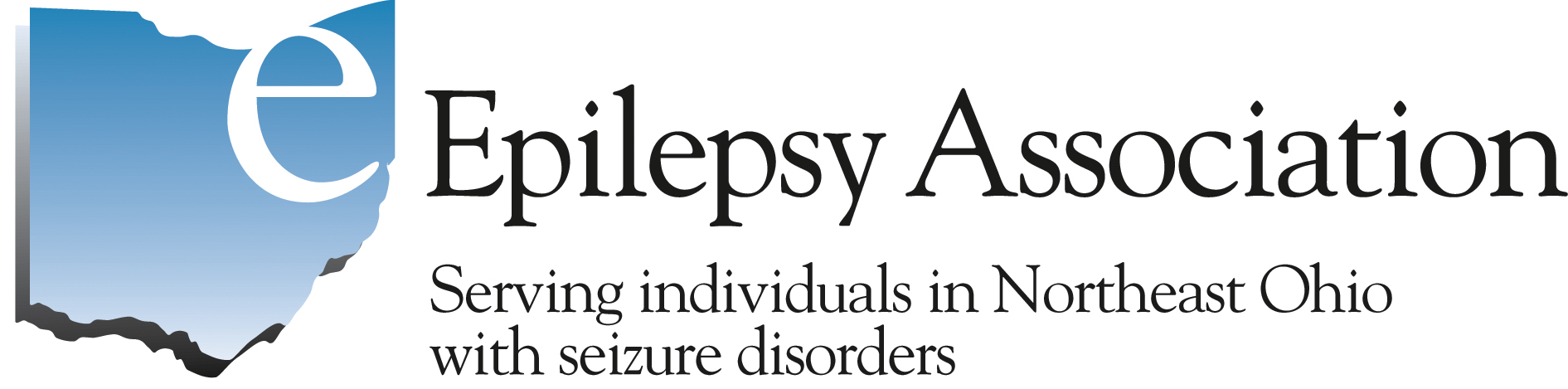 Epilepsy Association: Serving individuals in Northeast Ohio with seizure disorders