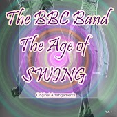The Age of Swing: Original Arrangements, Vol. 1
