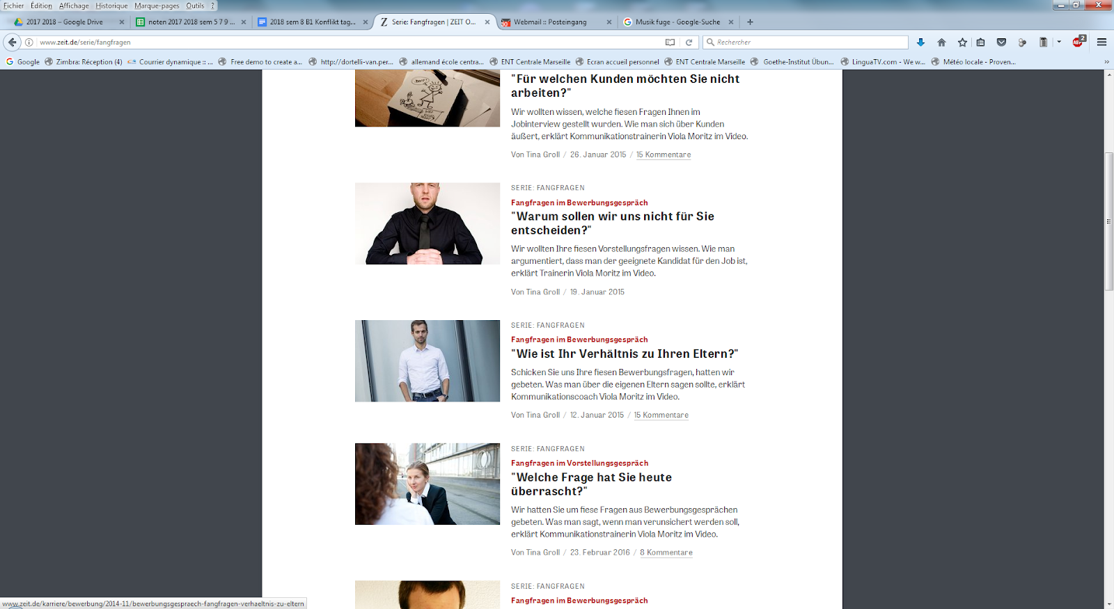 Groß Schein Lebenslauf Ideen - Entry Level Resume Vorlagen Sammlung ...