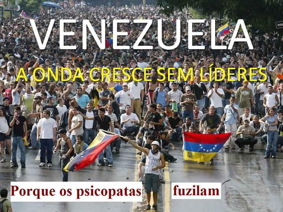 Venezuela onda sem lideres.jpg