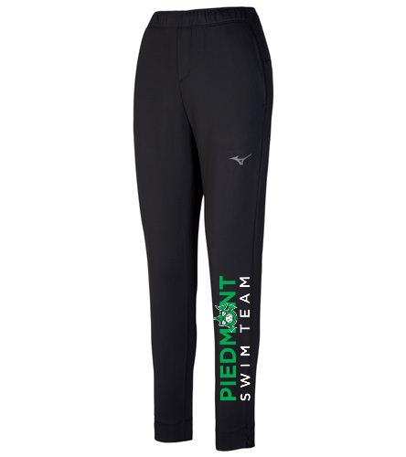 Team Women's Alpha Pant - Mizuno Women's Alpha Quest Trainer Pant
