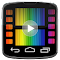 VideoWall file APK Free for PC, smart TV Download