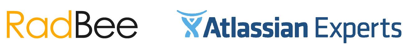 RadBee_RadBee Atlassian Experts.jpg