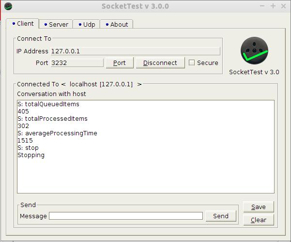 SocketTestProducerConsumer.png