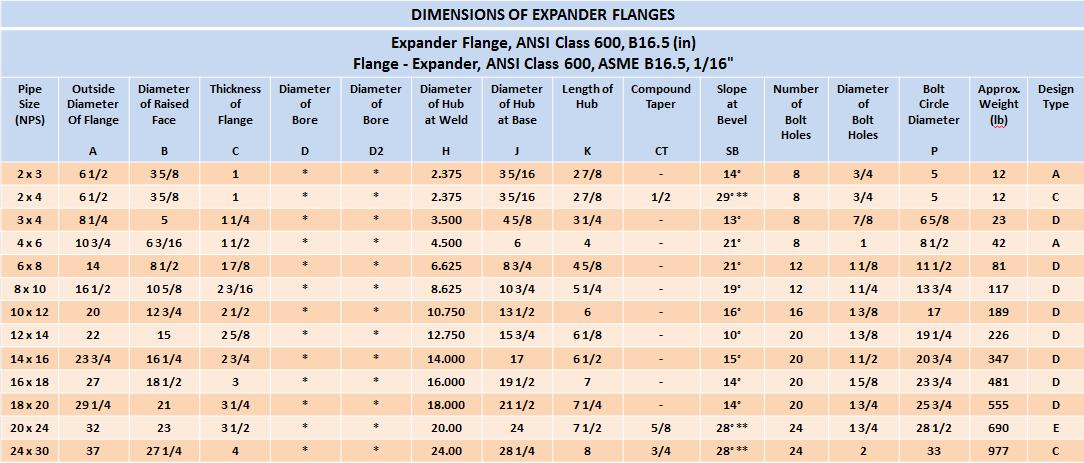 expander3.png