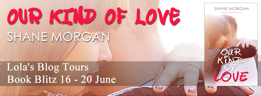 C:\Lola data\blog tour work\tours\book blitzes\Our Kind of Love\send to bloggers\our kind of love banner.png