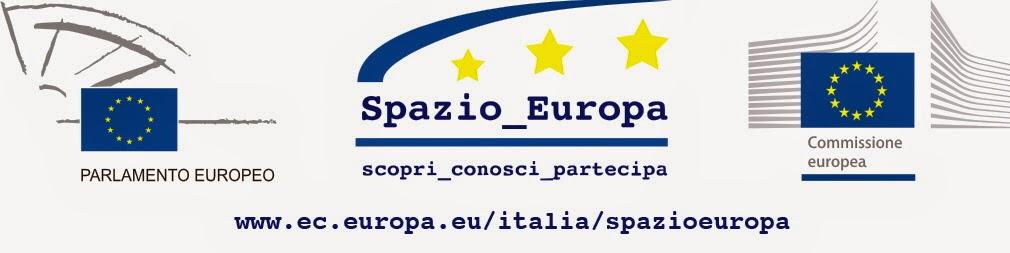 Spazio Europa