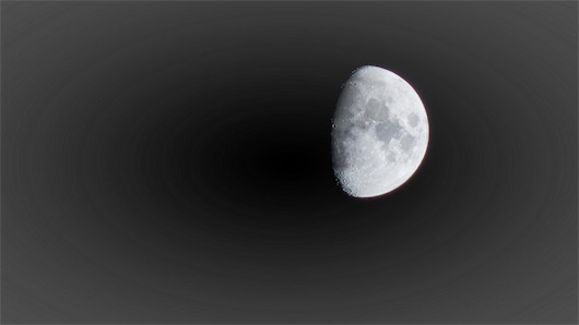 Moon Tonight 2.jpg