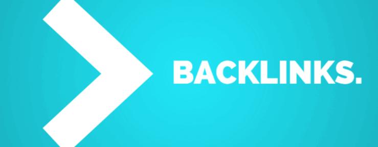 Mua backlink giá rẻ-sự lựa chọn thông minh số 1