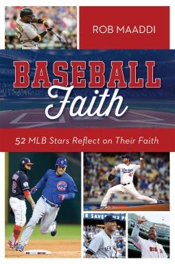 Baseball Faith.jpg