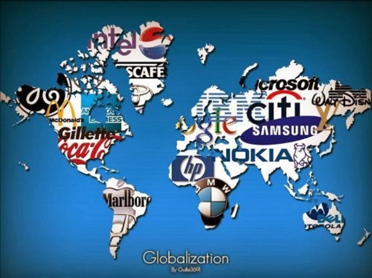 C:\Users\user\Desktop\KORONOIOS\globalizacion-e1533543500816-1.jpg