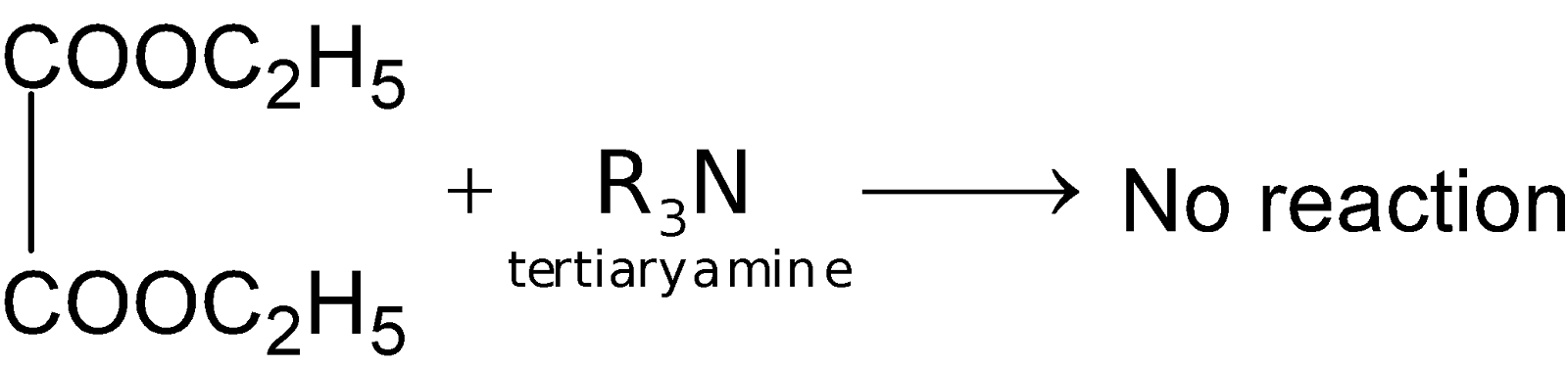 Coupling Reactions of Nitrogen and Other P block Elements in