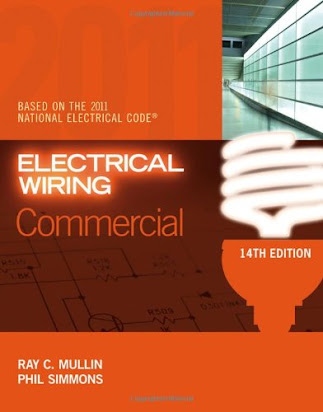 Stupendous Y168 Book Pdf Download Electrical Wiring Commercial By Ray C Wiring 101 Akebwellnesstrialsorg