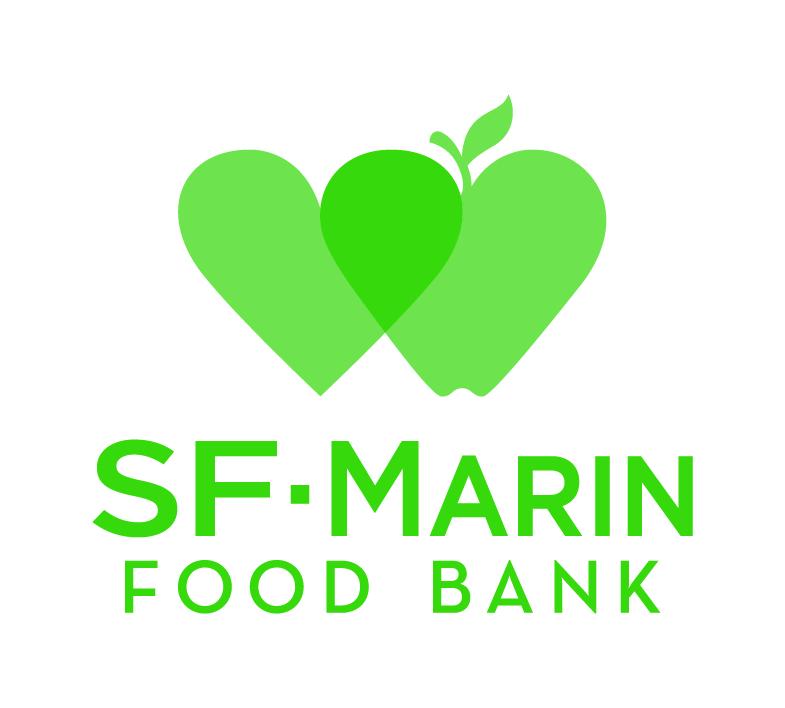 SFMarin Food Bank.jpg