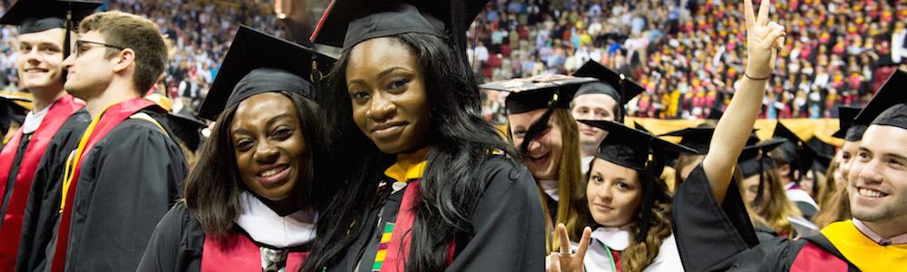 umd-graduation-narrow