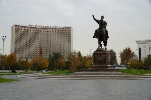 D:\TEMP\Temp_Foto\Temp\UZB17_5592_Taschkent_Timur.jpg