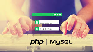 search engine source code in php