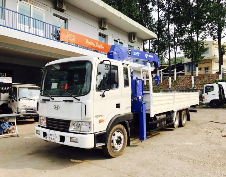 D:\HỢP DỒNG\Pictures\HYUNDAI\CẨU\hình xe cẩu hyundai\HD210\TADANO 5 TẤN 4 KHÚC\xe-tải-hyundai-14-tấn-gắn-cẩu-tadano-5-tấn-4-khúc-tm-zt504 (7).jpg